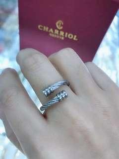 Buy 1 take 1 Carriol rings