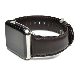 Iwatch Strap - Leather
