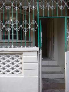House for Rent (Brgy. Gulod, Novaliches Q.C)