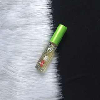 Aloe Vera Magic Lip