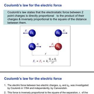 ACS(I) IB HL Physics Notes (ppt slides)