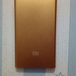 Powerbank Xiaomi [GRATIIISS] / Power Bank Xiaomi