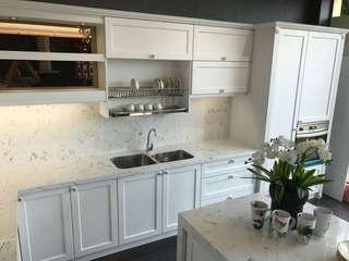 Kitchen cabinet Rm250/fr