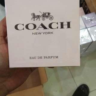 Coach women