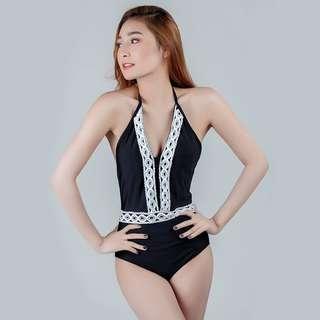 Swimwear # 65 (S/M/L)