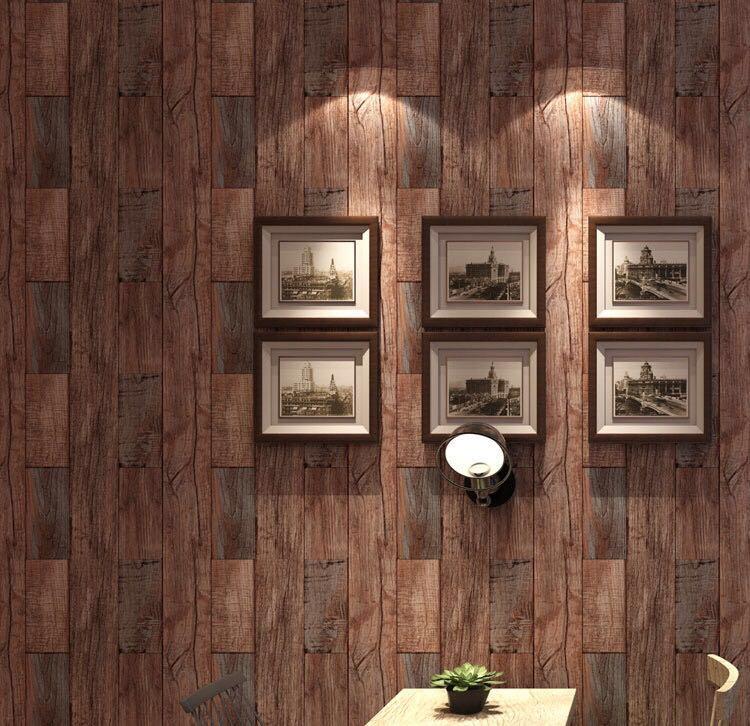 3d wallpaper for wooden design 1522681701 9450e4d9
