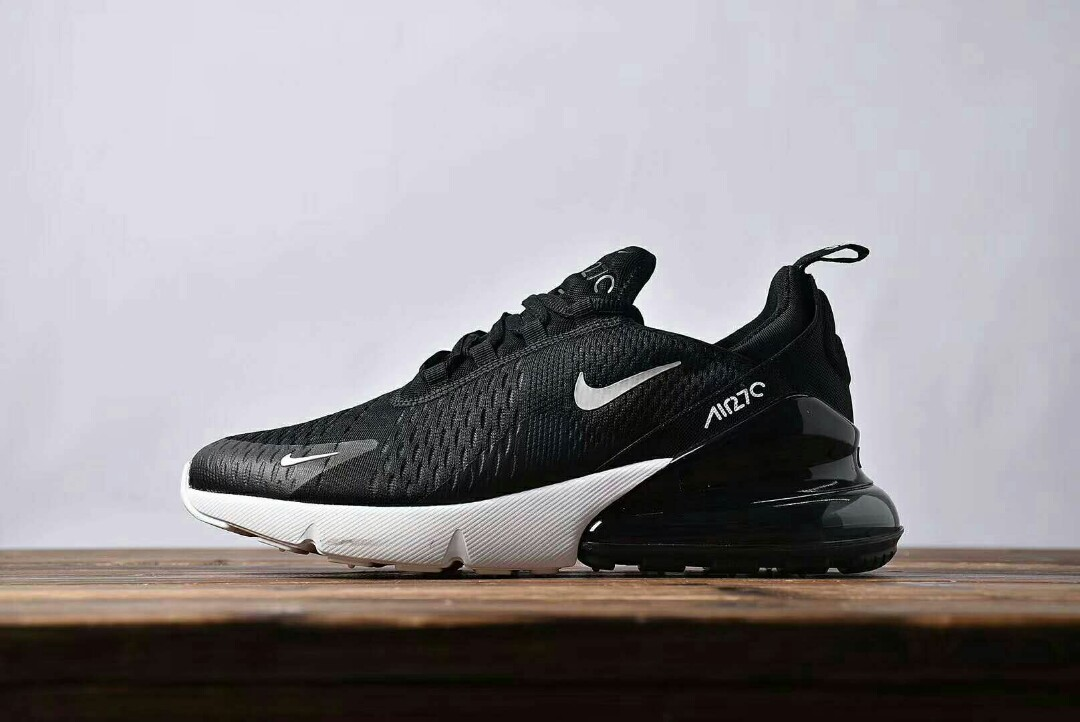 ALL SIZE Nike Airmax 270