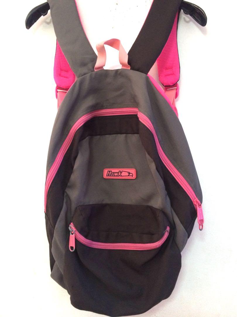 Hawk Bags Online Shop Philippines - CEAGESP 0c63f428f358