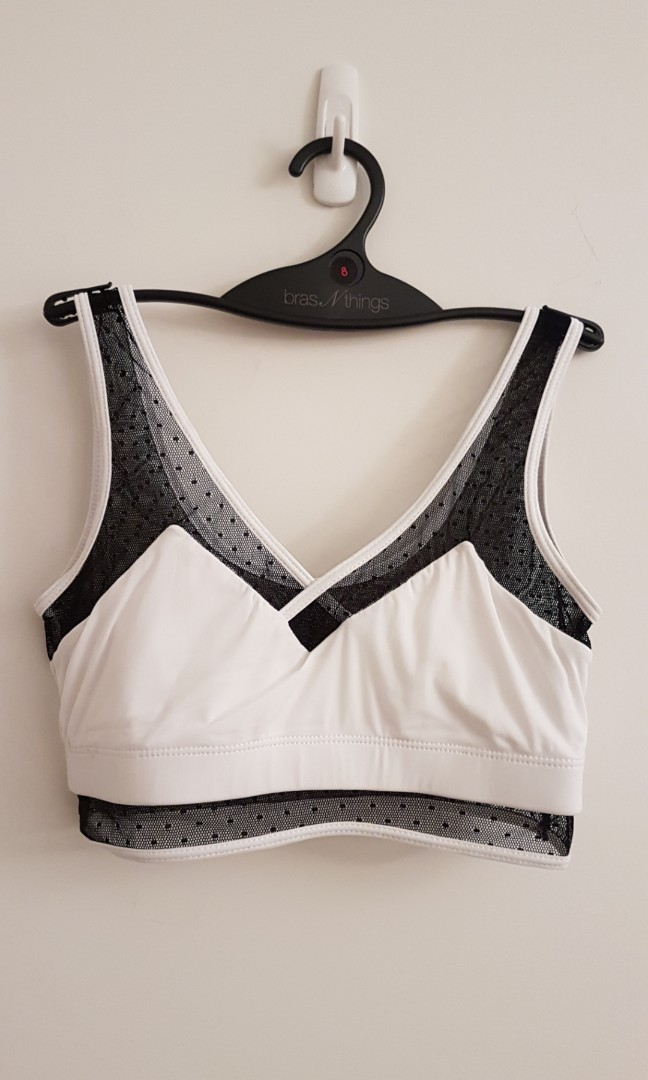 Lorna Jane, Lululemon etc active wear