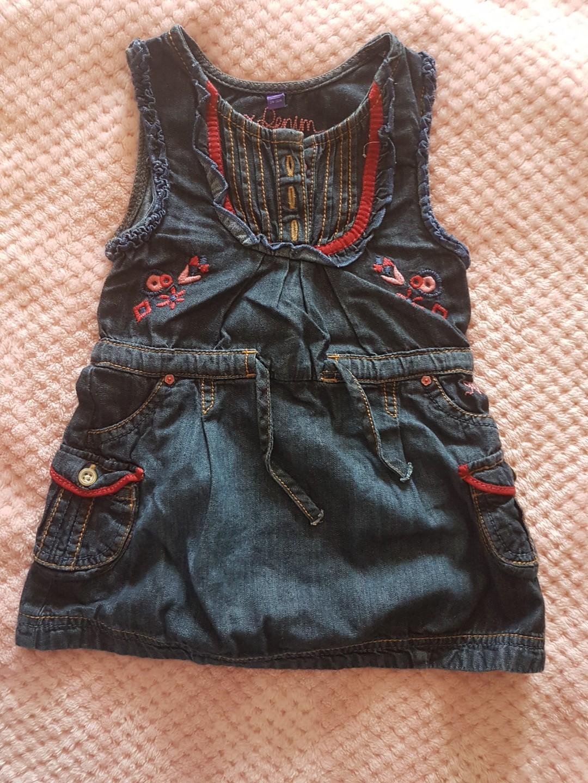 Mexx summer dress