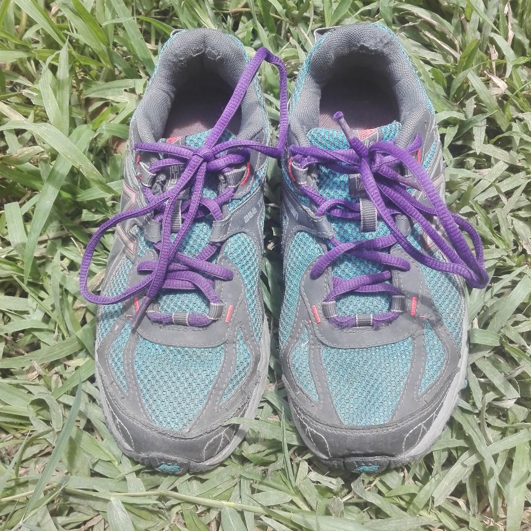 denmark new balance all terrain running shoes 733c6 75fc1