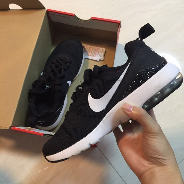 reputable site cc9f2 27765 Nike Airmax siren (last price posted), Women s Fashion, Shoes on ...