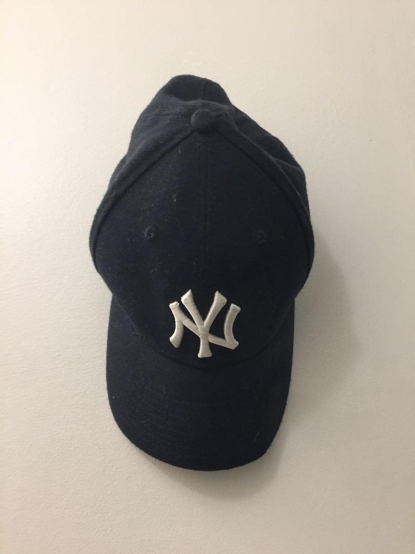 NY Yankee Hat