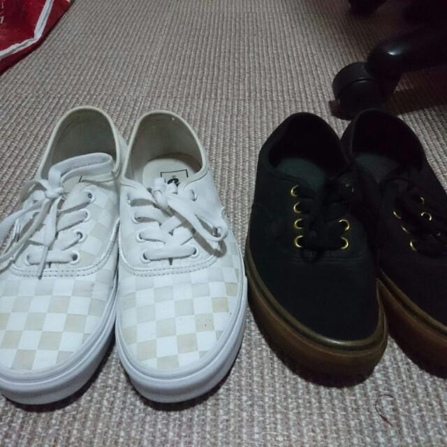 b0f86a00a3c4 Home · Women s Fashion · Shoes. photo photo ...