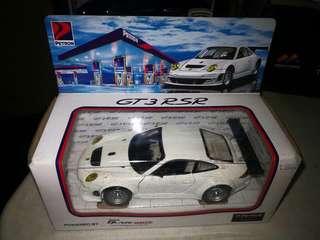1:32 Porsche GT3 Petron
