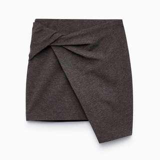 Aritzia Babaton Jethro Skirt