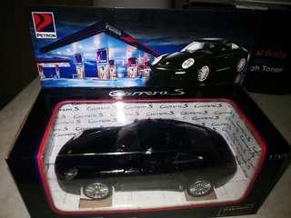 Porsche Petron Collection