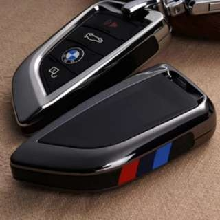 BMW Key Case