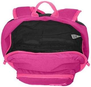 Original Puma Backpack for SALE!!!