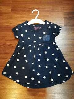 Next dress 6-9 mths
