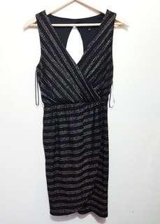 New Look mini dress - size M