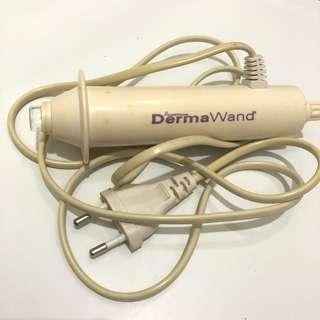 DermaWand ORI