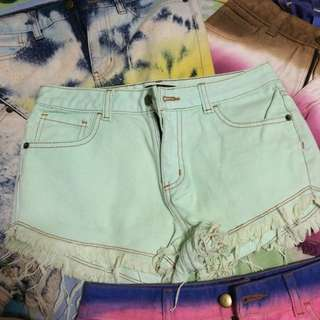 Vanilla Breeze Clothing