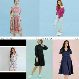 280.00 each HTP items BRANDNEW