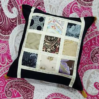 Pillow Case - Square Turkish Pillow Case