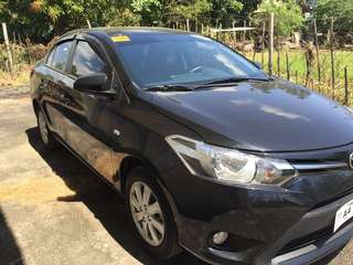 Car for rent Manila 2,500 all in