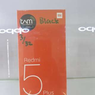 Xiomi Redmi 5 Plus