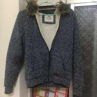 Caco保暖外套
