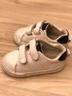 H&M Baby's Shoe