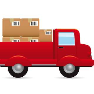 Delivery, Movers, Disposal, Assembly, Dismantle