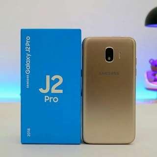 Samsung J2 Pro Ram1,5 bisa KREDIT