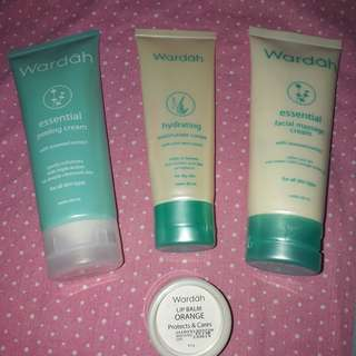Take all 30 rb
