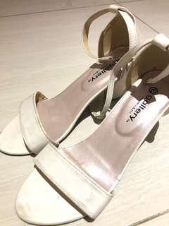 Daily heels 5cm