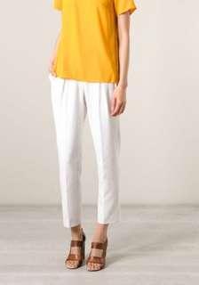 Authentic Michael Kors blouse