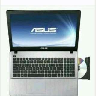 Asus Laptop X441Ua