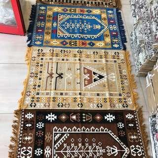 Rug kilim karpetfirst quality