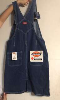 Dickies M size