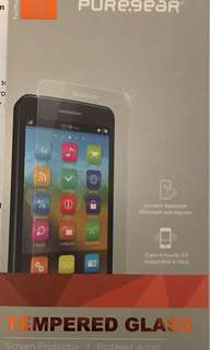 Pure Gear Screen Protector (Unopened)
