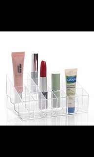 Sale! Lipsticks Organiser