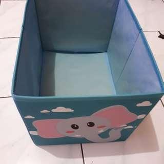Kotak.sebaguna