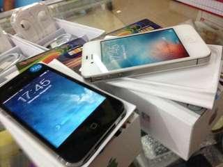 Iphone 4S 16GB GPP LTE