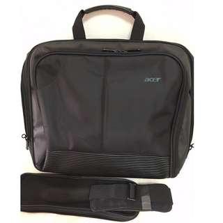 BN Acer Laptop Bag