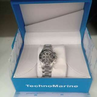 Technomarine Manta Sea