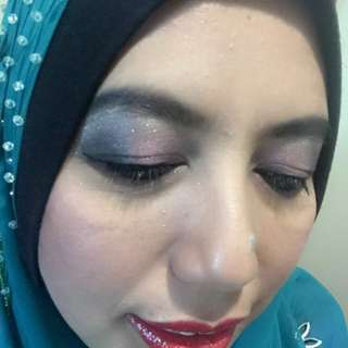 Make-up service for functions