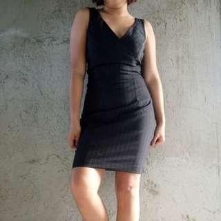When worn formal dress