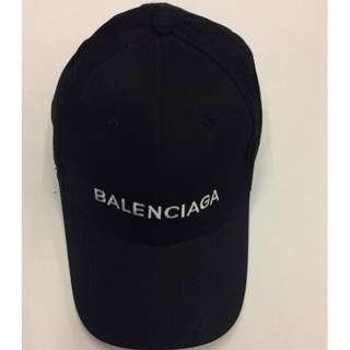 BALENCIAGA CAPS - OEM